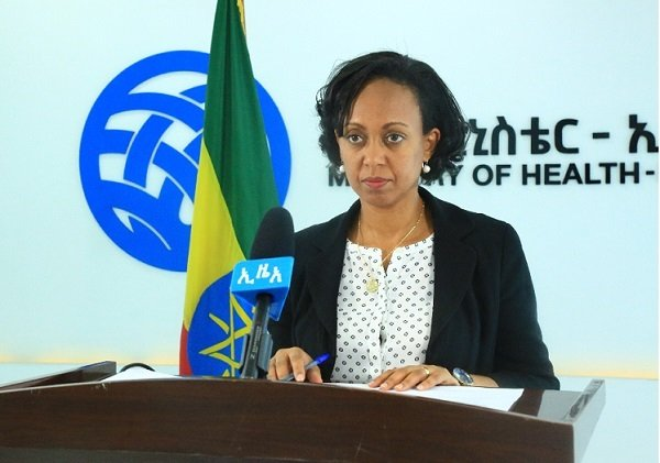life Insurance _ Ethiopia
