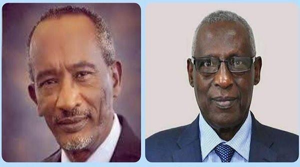 MIDROC _ CEO _ Ethiopia