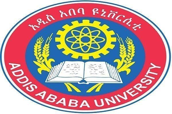 Addis Ababa University  _ Coronavirus