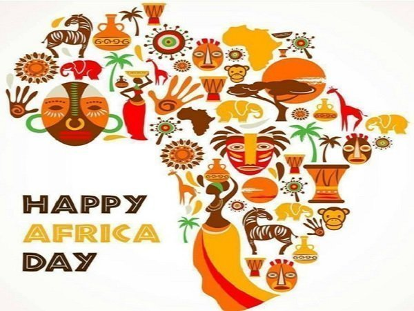 Ethiopia _ Africa Day