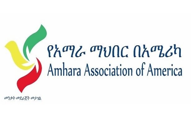 Amhara Association of America _ Amnesty International Report