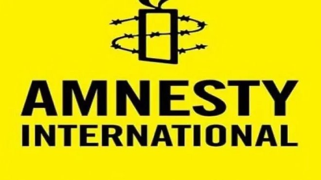 Ethiopia _ Amnesty International