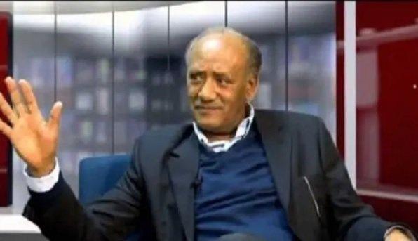 Debt _ Creditors _ Africa _ Ethiopia
