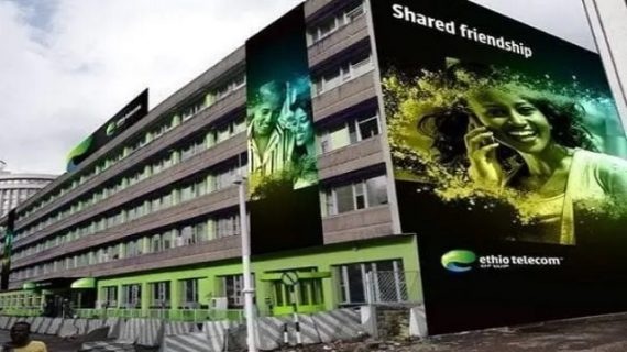 Ethiopia's telecom sector now open for interested companies,will Ethio Telecom survive competition?