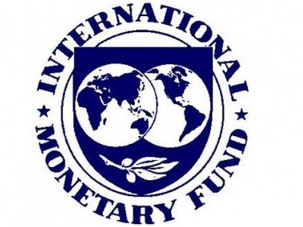 IMF _ Ethiopia