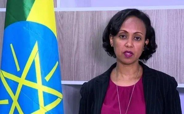 Ethiopia _ Coronavirus update _ Lia