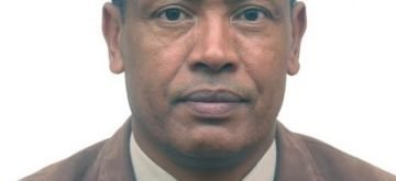 What the Ethiopian negotiators should pay attention in the upcoming GERD Negotiation (Tesfaye Tafesse Professor)