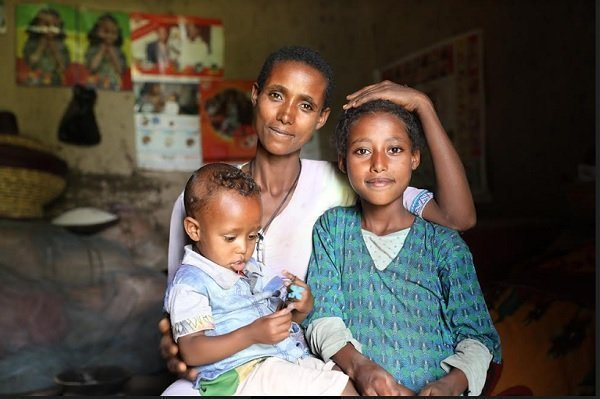 Ethiopia _ News