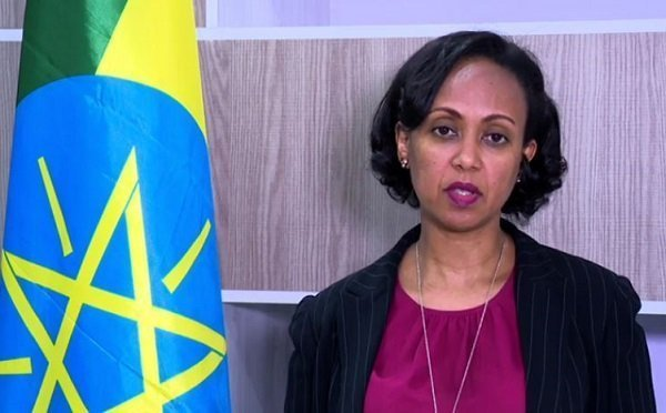 Lia _ Ethiopia Coronavirus update