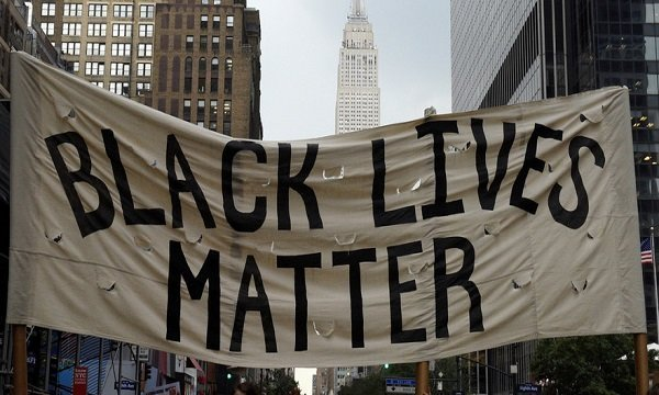 Black Lives Matter _ World Economic Forum