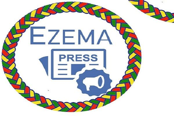Ethiopian Citizens For Social Justice _ EZEMA _ Addis Ababa