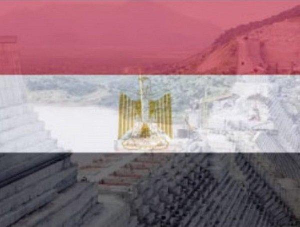 Egypt _ GERD _ Ethiopia
