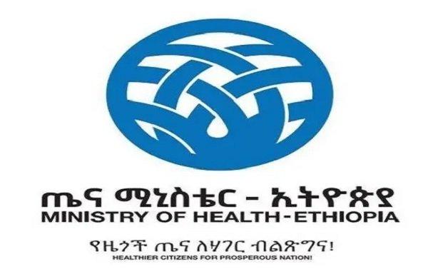 Ethiopia Coronavirus _ June 10 update