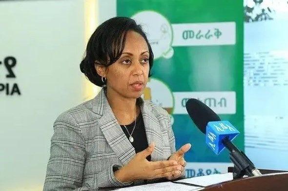 Ethiopia _ Coronavirus _ lia