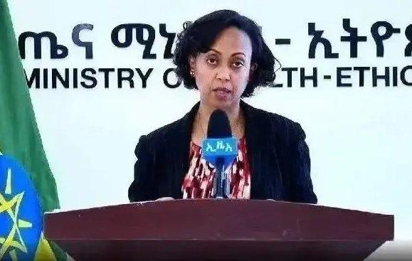 Ethiopia coronavirus: 1344 confirmed cases,231 recovery,14 deaths