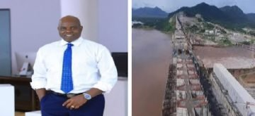 Response to the Postponement of the Filling of the Grand Ethiopian Renaissance Dam (GERD)