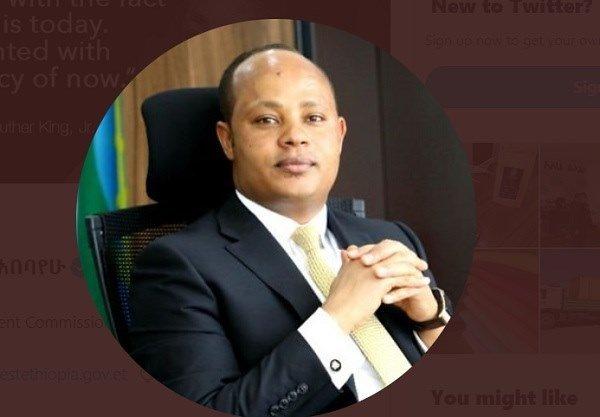 Ethiopian Investment _ Abebe Abebayehu