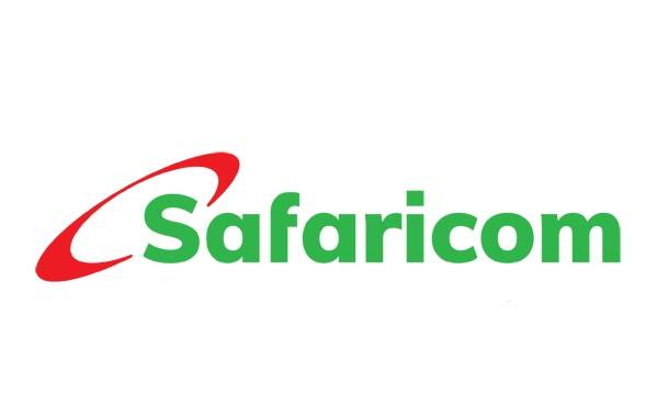 Safaricom, Helios Tower bidding to acquire share in Ethio Telecom