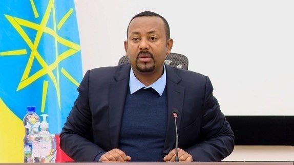 Ethiopian PM _ SNNPR