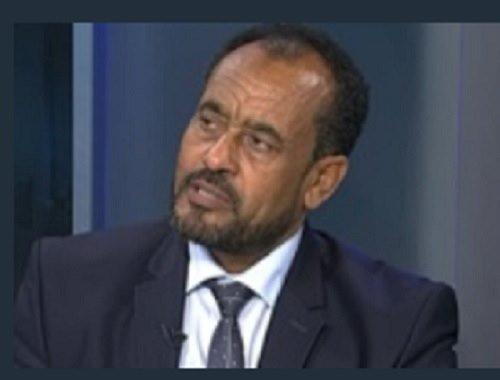 Bekele _ court _ Ethiopia