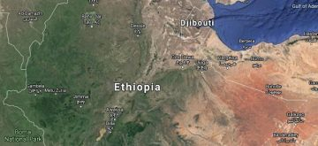 The Looming Genocide in Ethiopia – Overview of Facts and Available Legal Framework to Deal with Perpetrators