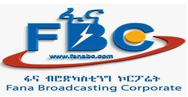 Fana Broadcasting Corporation