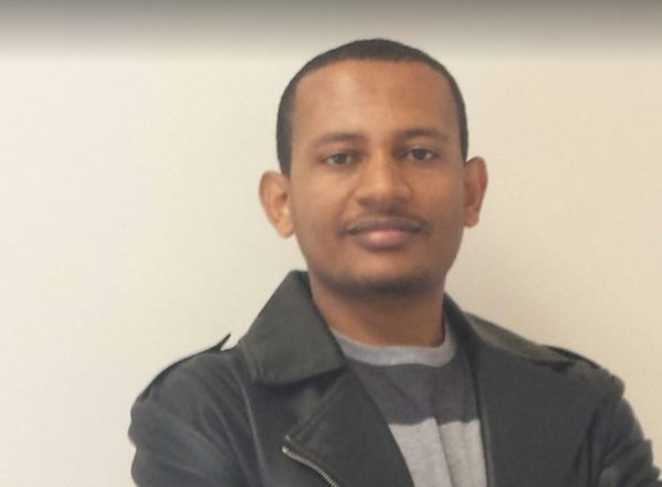 on Oromia region massacre by Mastewal Desalew