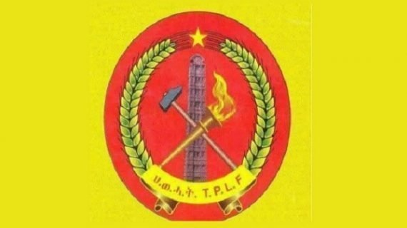 Federal police arrested two senior TPLF officials over unrest that claimed 239 lives