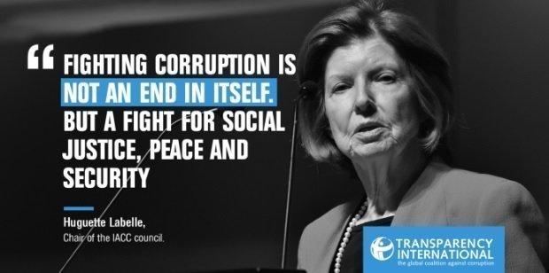 Corruption _ Ethiopia