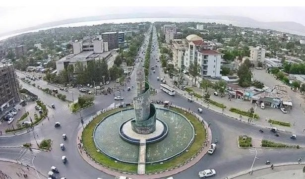 Awassa _Ethiopia