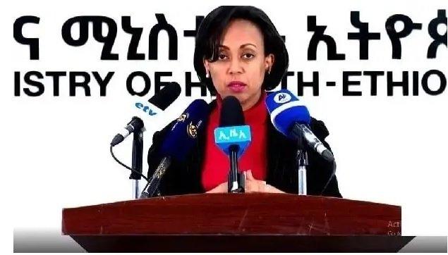 Ethiopia: Confirmed Coronavirus cases surpass 20,000