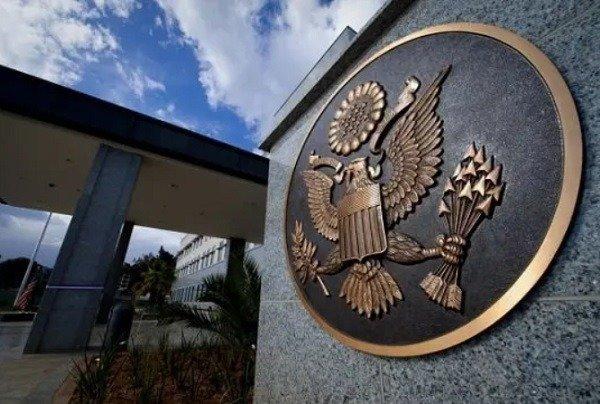 United States _ aid cut _ Ethiopia