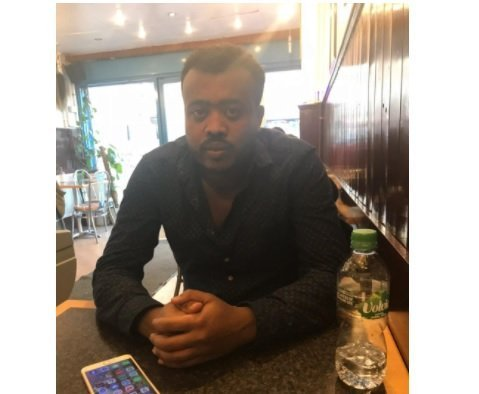 Ethiopia _ blog