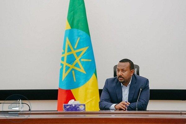 Ethiopian Opposition _ PM Abiy