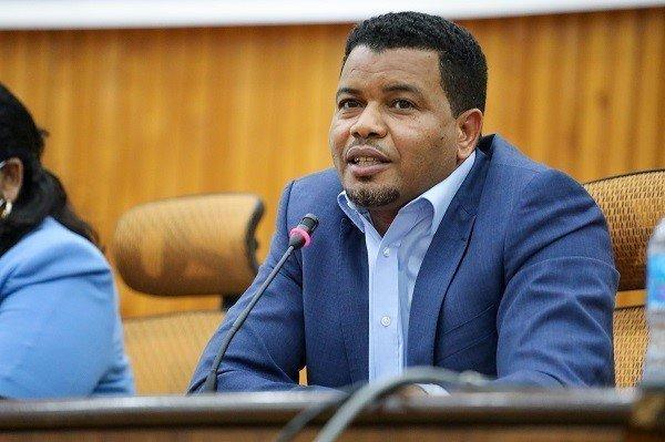 Takele Uma _ Addis Ababa