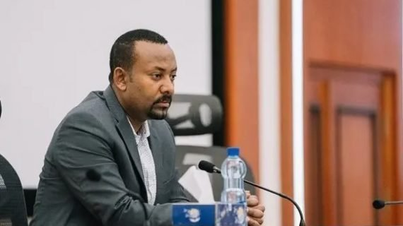 Abiy Ahmed's authoritarian leadership, empty promises of reforms, misinformation, misleading claims and white lies are fracturing Ethiopia