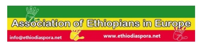Association of Ethiopians in Europe _