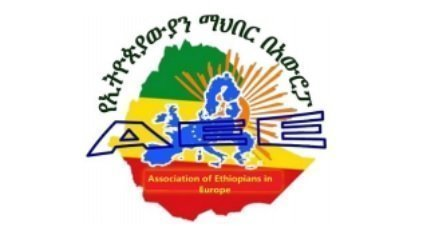 Ethiopian Association in Europe _ Trump