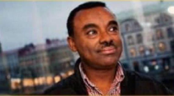 'Amhara Politicians' and Amhara Nationalism: a bumpy road and an evolving agonizing process