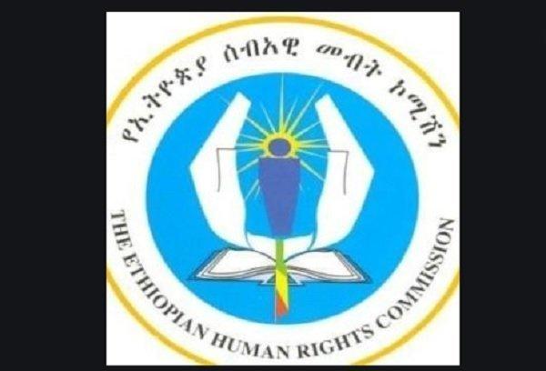 Ethiopia _ Benishangul Gumuz
