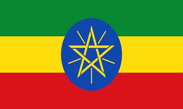 Ethiopian Former PM _ TPLF