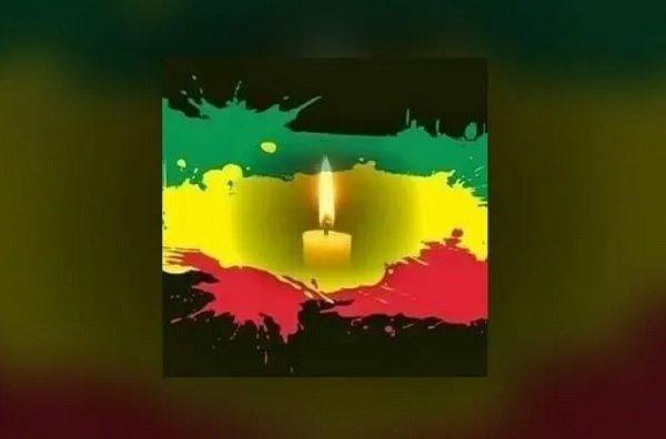 Maikadra _ Ethiopia _ EHRC report