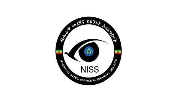 Ethiopian Intelligence