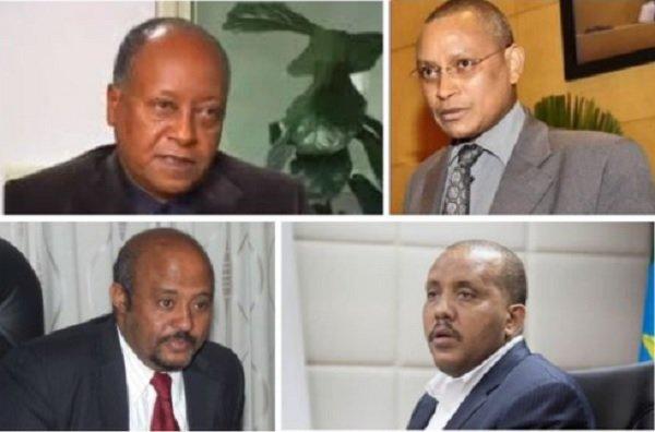TPLF_immunity _ Ethiopia
