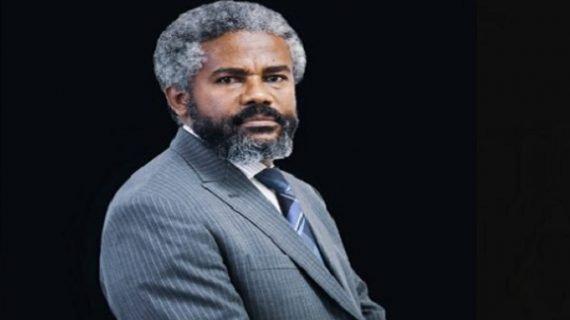 Understanding the conflict in Tigray region of Ethiopia(Teklemichael Abebe Sahlemariam)
