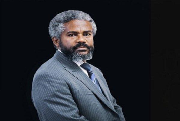 Ethiopia _ Tigray _conflict _ Tekle article