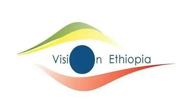 Vision Ethiopia _