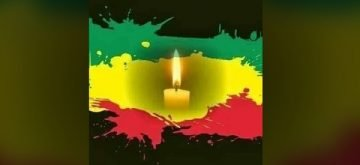 Tigray People's Liberation Front (TPLF) is a National and Regional Threat to Peace and Stability in the Horn of Africa