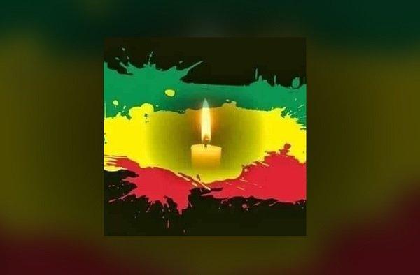 Tigray People's Liberation Front (TPLF) unleashed massacre _