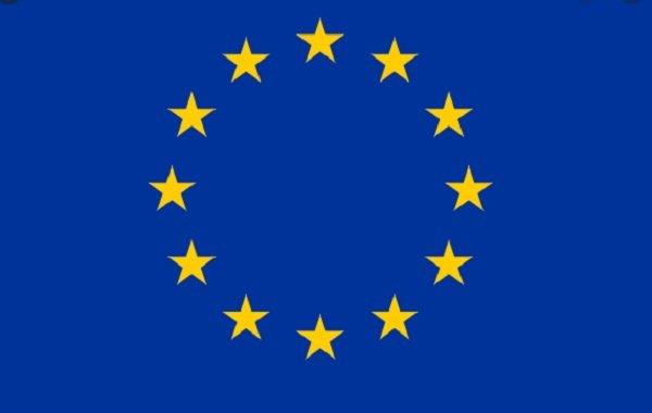 EU _ Ethiopia